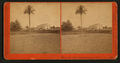 Mission San Gabriel, Estab. Sept. 8th, 1771, from Robert N. Dennis collection of stereoscopic views.png