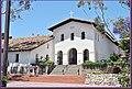 Mission San Luis Obispo - panoramio.jpg