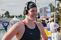 Missy Franklin after winning 200m backstroke-2 (8991935993).jpg