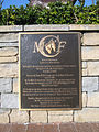 Misty of Chincoteague statue plaque 01.jpg