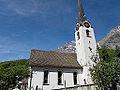 Mitlödi Dorfkirche 2012-05-11 um 10-35-29.jpg