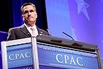 Mitt Romney (5447038281).jpg