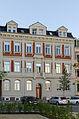 Mittweida, Tzschirnerplatz 6-20150721-001.jpg