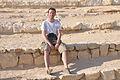 Mitzpe Ramon Basking in the sun (7680614992).jpg