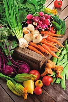 Mixed vegetables.jpg