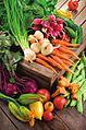 Mixed vegetables.jpg