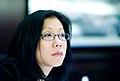 Mizuko Ito (1).jpg