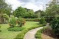Model Gardens 4794.jpg