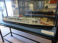 Model of MF Danmark 02.JPG