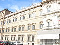 Modena 2013 021.jpg