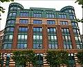 Modern Architecture in Metal and Brick - panoramio.jpg
