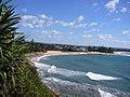 Moffater Beach - panoramio.jpg