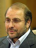 Mohammad Bagher Ghalibaf 6.jpg