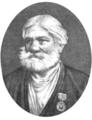 Molchanov Iv. Ev..png