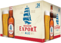 Molson export case24.png