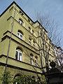 Moltkestraße 6.JPG