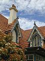 Mona Vale gate house3.jpg