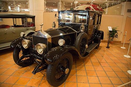Monaco Top Cars Collection 2016-516