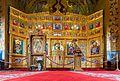 Monasterio de Cocos, Rumanía, 2016-05-28, DD 58-60 HDR.jpg