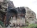 Monastery Neghuts 081.jpg