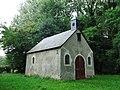 Moncé-en-Belin - Chapelle Notre-Dame-des-Bois (5).JPG