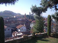 Moncrivello Panorama dal Castello.JPG