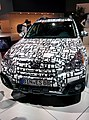 Mondial de l'Automobile 2014 (15320092659).jpg