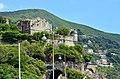 Moneglia-fortezza di Villafranca-complesso2 (2020).jpg