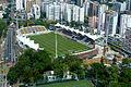 Mong Kok Stadium 201504.jpg