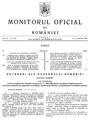 Monitorul Oficial al României. Partea I 1995-10-05, nr. 229.pdf