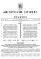 Monitorul Oficial al României. Partea I 2002-07-19, nr. 526.pdf