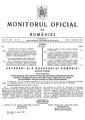 Monitorul Oficial al României. Partea I 2004-09-03, nr. 813.pdf