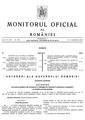 Monitorul Oficial al României. Partea I 2004-09-09, nr. 830.pdf