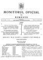 Monitorul Oficial al României. Partea I 2005-01-12, nr. 39.pdf