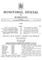 Monitorul Oficial al României. Partea I 2005-01-24, nr. 76.pdf