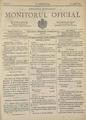 Monitorul Oficial al României 1895-06-29, nr. 071.pdf
