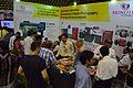 Monotech Systems Stall - Photo Video Expo - Image Craft - Netaji Indoor Stadium - Kolkata 2014-08-25 7508.JPG