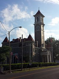 Monroe County Courthouse 001.jpg