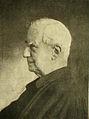 Monseñor Crescente Errázuriz 2.jpg