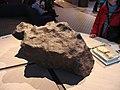 Mont Dieu meteoriet 28-12-2007 14-47-01.jpg