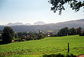 Montagny vu de la route d'Oilly.jpg