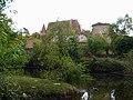 Montbron château Chabrot (3).JPG