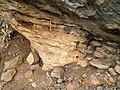 Monte Carangola em Tete - panoramio - Nelson Deolinda Amin… (14).jpg