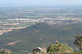 Monte Grossu (Biguglia, Haute-Corse).jpg