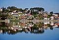 Monte Lourido reflejado - panoramio.jpg