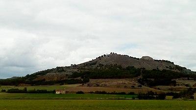 Monte del cerrato12.jpg