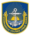 Montenegrin Navy coat of arms.png