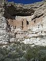 Montezuma Castle 1.JPG