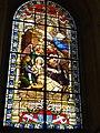 Monthey Notre-Dame vitrail2.jpg
