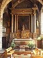 Montluçon-FR-03-église Notre-Dame-intérieur-12.jpg